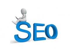 企业网站seo中的域名和空间是什么?